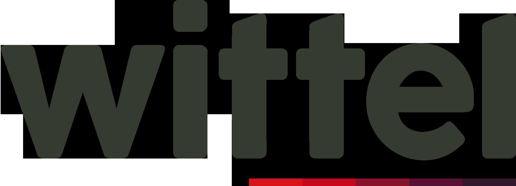 Blog da Wittel – Informações atualizadas sobre Tecnologias de Comunicação, com foco em resultados.