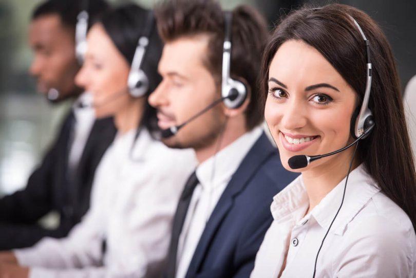 Performance Do Call Center 5 Ideias Para Melhorar O Desempenho