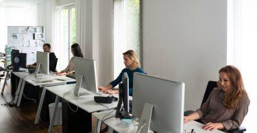 Você já conhece o UCoIP? Essa tecnologia promete ser o futuro do VoIP