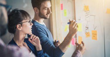 Como montar um planejamento estratégico para contact center?
