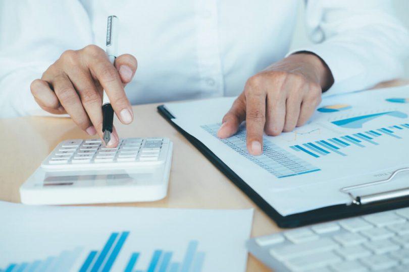 gestão de custos