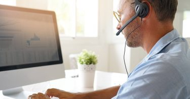 Call detail record (CDR): o que é e como analisar?