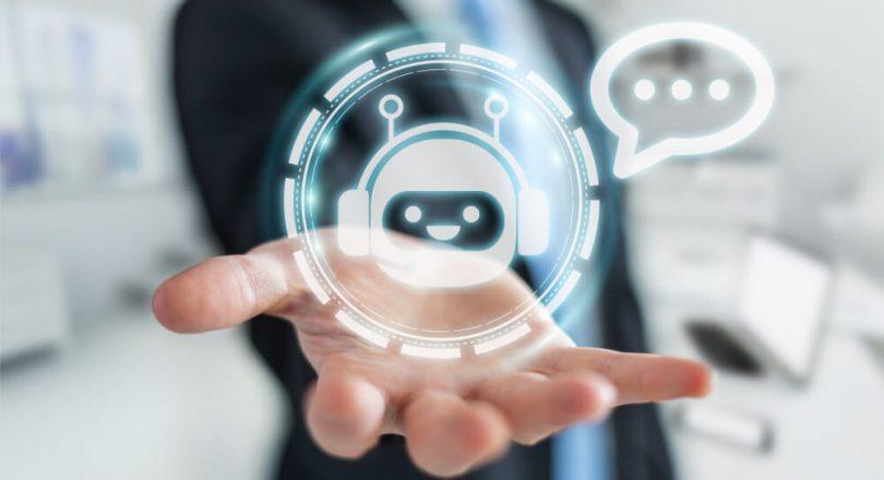 chatbot e serviço cliente