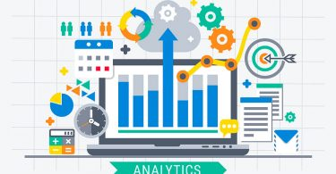 speech analytics e KPIs