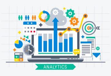 speech analytics e KPIs